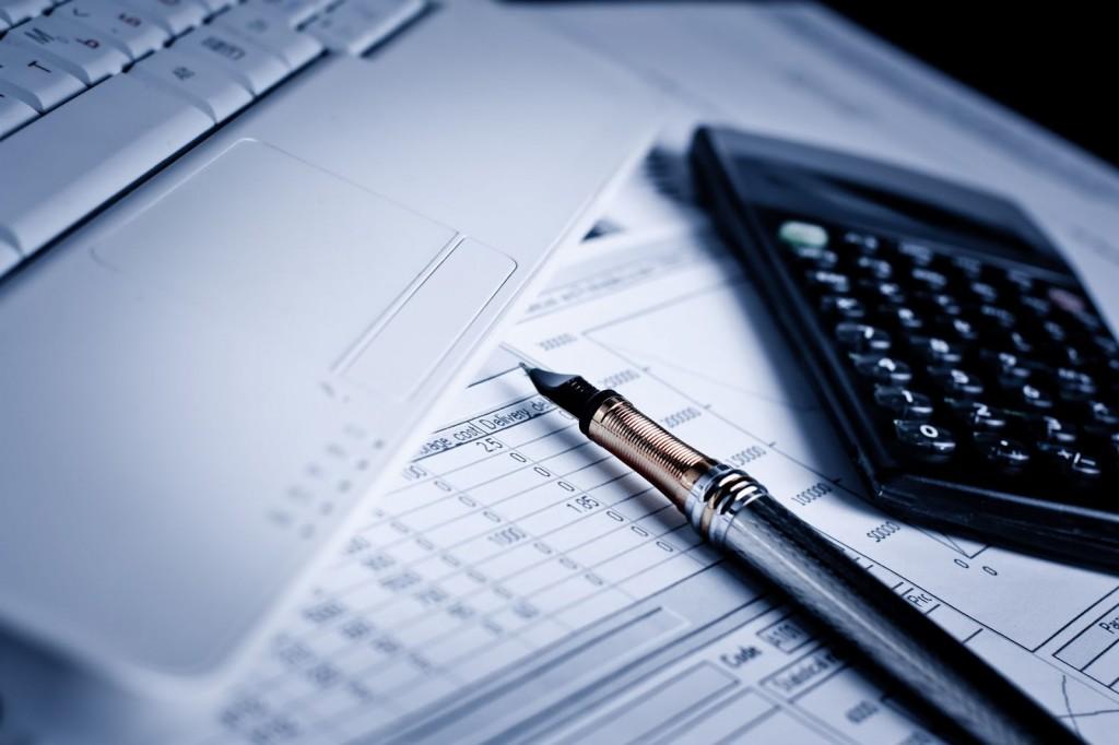 contabilidad-cmasesores